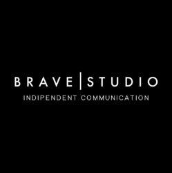STUDIO BRAVE